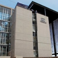 Corte confirma condena de profesor de Pica que abusó de alumnas