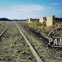 """Este viernes 30 de agosto se estrena documental """"El Tren de la Pampa""""."""