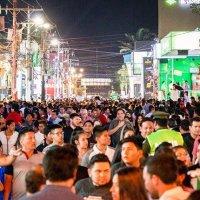 Tarapacá presentará su oferta turística en evento ferial más importante de Sudamérica.