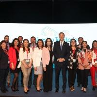 Bienes Nacionales lanza plan de licitaciones 2019-2020 para proyectos productivos en todo Chile.