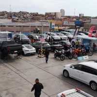 Outlet Automotriz en Zofri con importantes descuentos, un panorama ideal para quienes piensan cambiar su vehículo.