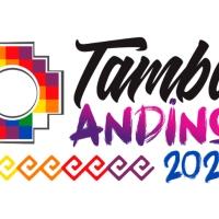 """Programa """"Tambo Andino 2020""""."""