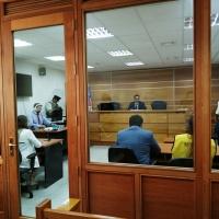 Fiscalía logra primera condena en juicio oral por trata de niñas con fines de prostitución.