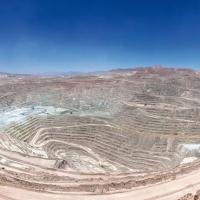 Minería BHP lanzó un plan de 8 millones de dólares para mitigar avance del coronavirus en Chile.