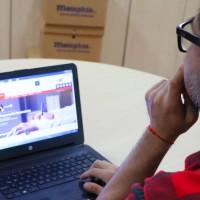 Sence y Claro lanzan 10 nuevos cursos en línea para reinventarse durante la pandemia