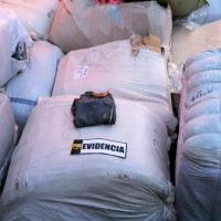 PDI detiene a siete Bolivianos evadiendo control en Complejo Fronterizo de Colchane