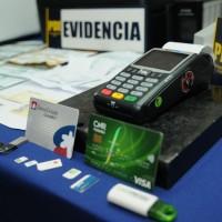 PDI Iquique entrega consejos para evitar ciber estafas en tiempos de cuarentena