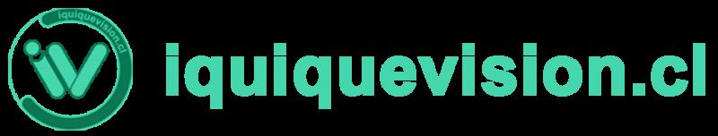 Iquiquevision