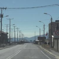 PDI IQUIQUE DETIENE A TRES BOLIVIANOS POR INGRESO CLANDESTINO AL PAÍS Y CONTRABANDO