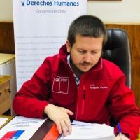 La modernización del sistema registral y notarial
