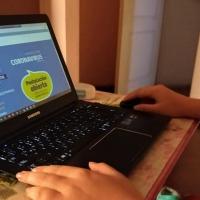 Más de 1.400 personas postularon al llamado especial de Subsidio de Arriendo para la Clase Media: Anuncian segunda etapa