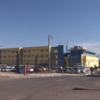 Fiscalía de Iquique logra condena de tres acusados por asalto a transeúnte.