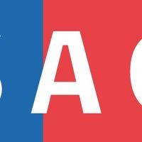 SAG Tarapacá invita a agricultores a 3° Versión de Expo Chile Agrícola