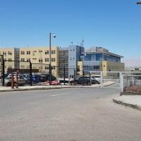 Fiscalía y PDI detienen a banda que ingresaba droga a cárcel de Alto Hospicio