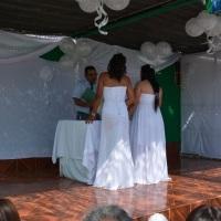 Registro Civil ha realizado 892 Acuerdos de Unión Civil en Tarapacá