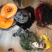 Entregan consejos para evitar contagios de COVID-19 durante Halloween