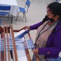 "PRODEMU convoca a pobladoras del Tamarugal a postular al programa ""Mujeres Rurales"""