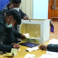 Alcalde de Colchane exige respeto a la voluntad popular de los pobladores de su comuna