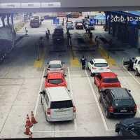Seremi de transportes llama a respetar nuevo calendario de revisión técnica