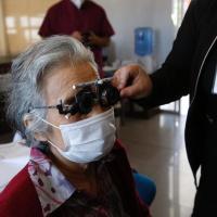 Tras nueve meses de pandemia se retoman los operativos médicos de resolución de listas de espera