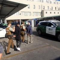 Fiscalía de Iquique formalizó a tres imputados por corrupción en planta de revisión técnica