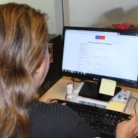 Sistema de atención ciudadana de Bienes Nacionales de Tarapacá tuvo exitosa gestión en 2020