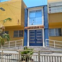 Mineduc entrega más de $170 millones a colegios de Tarapacá para que adecúen su infraestructura y preparen retorno a clases presenciales