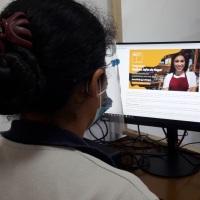 360 cupos para inscribirse en el Programa Mujeres Jefas de Hogar en la región