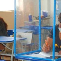 """Setenta y dos mujeres de Tarapacá logran nivelar sus estudios a través del programa """"Cumpliendo un sueño"""" de PRODEMU"""