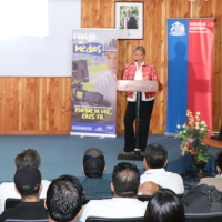 Con más de 109 millones de pesos, contará la región para que los medios de comunicación social postulen este 2021