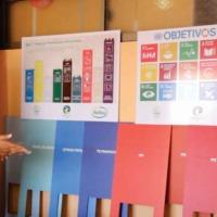 ONG Tarapacá Verde promueve el reciclaje a través de cápsulas audiovisuales