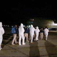 50 extranjeros fueron expulsados por condenas de narcotráfico, homicidio, robo con intimidación y violencia