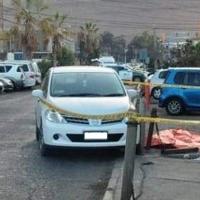 En prisión preventiva quedó segundo imputado por muerte de hombre hallado cerca de Hospital