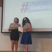 Reconocieron el aporte social y el ejemplo de superación de las mujeres de Tarapacá