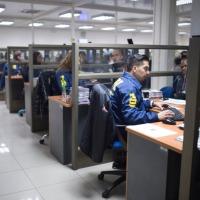 PDI detiene a Venezolano ilegal con carnet de identidad falso y Juzgado de Garantía decretó su libertad