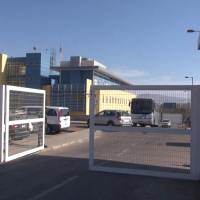 En prisión preventiva quedó hombre que abusó de cinco niñas en Alto Hospicio
