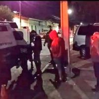52 personas detenidas en fiestas clandestinas durante este fin de semana