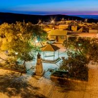 Pueblo de Mamiña es declarado Zona de Interés Turístico