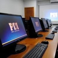 Retiro tercer 10%: PDI Tarapacá entrega consejos ante el aumento de fraudes cibernéticos