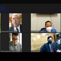 Condenan a 7 años de presidio a Neysmy Toledo y su cónyuge por estafas reiteradas