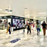 Mall ZOFRI informa que atenderá de lunes a sábado en horario de 11.00 a 19.00 horas.