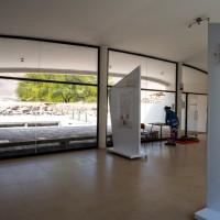 Museo de Geoglifos de Pintados abrirá sus puertas durante Fiestas Patrias