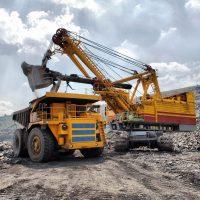 Expondrán resultados sobre impacto social y económico de la minería y Zona Franca